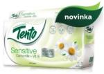 Toaletní papír TENTO Sensitive Camomile + vit. E