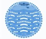 FrePro sítko do pisoáru Wave - modrá
