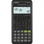 Kalkulačka CASIO FX 82 ES PLUS 2E, školní matematická