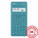 Kalkulačka CASIO FX 220 PLUS 2E, školní matematická