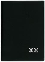Diář 2020 kapesní, HYNEK BTH1 - doprodej