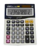 Kalkulačka DELI 1629 190x137x38