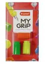 Náhradní články pro pero MY GRIP - 9331B02