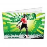 Desky na číslice Soccer 7775