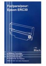 Páska EPSON ERC 30/34/38 černá