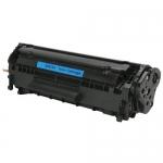 HP Q2612A černý kompatibilní
