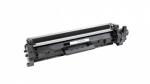 HP 30X CF230X černý kompatibilní