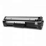 HP 44A CF244A černý kompatibilní