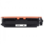 HP 126A CE310A černý kompatibilní