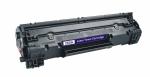 HP 85A CE285A černý kompatibilní