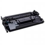 HP 26X CF226X černý kompatibilní