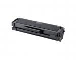Samsung MLT-D101S černý kompatibilní