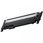 Samsung CLT-K406S černý kompatibilní
