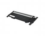 Samsung CLT-K404S černý kompatibilní