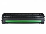 Samsung MLT-D1042S černý kompatibilní