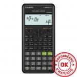 Kalkulačka CASIO FX-350 ES PLUS školní matematická