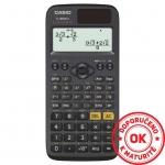 Kalkulačka CASIO FX-85 CE X školní matematická