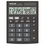 Kalkulačka SENCOR 333 T - TAX +