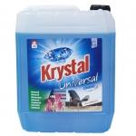 Krystal Universal  5 litrů