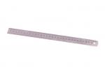 Měřítko MITAKO neohebné - 30 cm