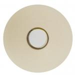 Lepicí páska 3M 9515W, bílá 6 mm x 33 metrů oboustranná