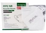 Respirátor FFP2 NR model CX 908 - daň prominuta