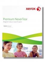 Premium Never Tear A4, 270 mic - 003R98093, balení 5 listů.