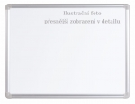 Magnetická tabule 60x90cm A01