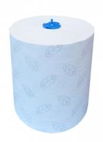Ručník papírový TORK 290067 H1 - 6 rolí