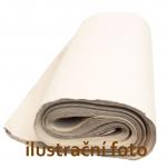 Papír balicí HAVANA 40g - 15kg