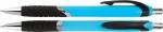 Pero kuličkové COLMAR - modrá