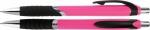Pero kuličkové COLMAR - růžová