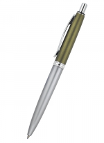 Pero kuličkové ONYX A01.2022