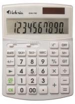 Kalkulačka VICTORIA GVA-740, 10-místná