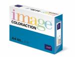 Image ColorAction A4 80 g č.DB49 Stockholm (tmavá modrá)