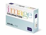 Image ColorAction A4 80 g č.BL29 Lagoon ( pastel světle modrá )