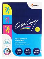 Color Copy A3 90 g, 500 listů (420 x 297 mm)