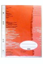Obal A5 PH 301 krupice (eurodesky)