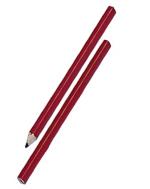 Tužka tesařská grafitová HB/2