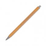 Tužka versatilka 5205 kovová,  tuha 2 mm, Koh-i-noor