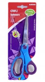 Nůžky Deli 18,5 cm 30416