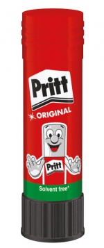 Lepidlo Pritt original 20 g
