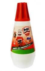 Lepidlo Pritt Gamafix 100 g