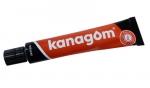 Lepidlo Kanagom 40 g