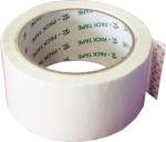 Lepicí páska R-PACK 48 mm x 66 m bílá