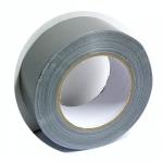 Lepicí páska textil - speciál, 48 mm x 50 m