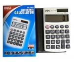 Kalkulačka DELI 1120