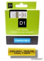 Dymo D1-45023 - compatible