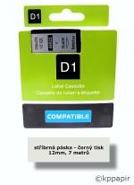 Dymo D1-45022 - compatible