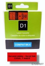 Dymo D1-45017 - compatible